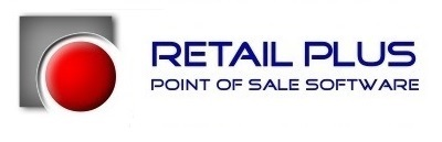 Retail Plus POS Software
