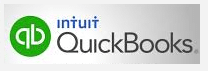 Point of sale to QuickBooks links