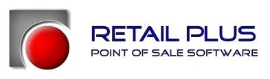 Retail Plus Point of Sale Software